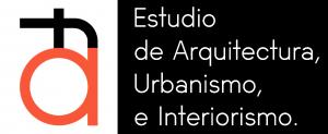 arquitecto en cuenca logo